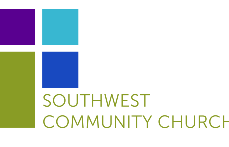 southwest community church logo