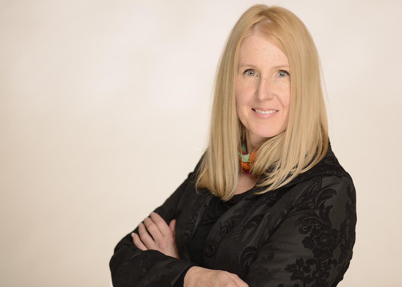 Dana Koch, MA
