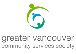 greater vancouver community services society logo