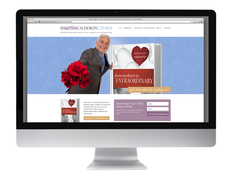 martin cohen's home page