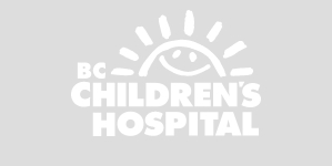 BC children hospital